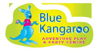 blue-kangaroo