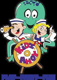 kids-ahoy