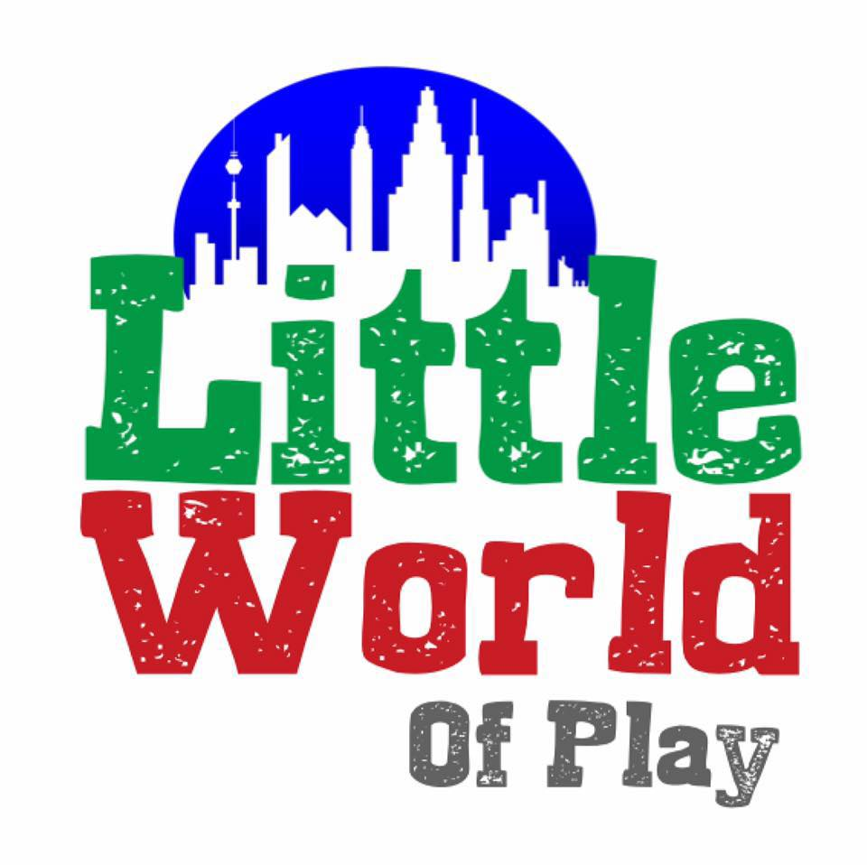 Little World Of Play Soft Play Reviews